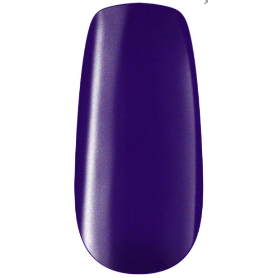 Perfect Nails LacGel 4 ml 129