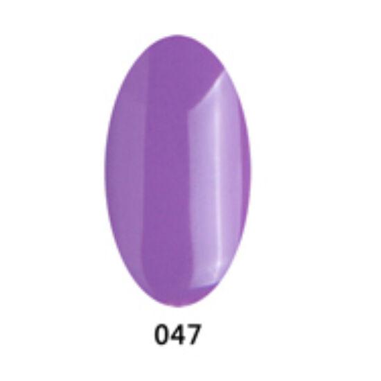 S&A gél lakk 10ml 047