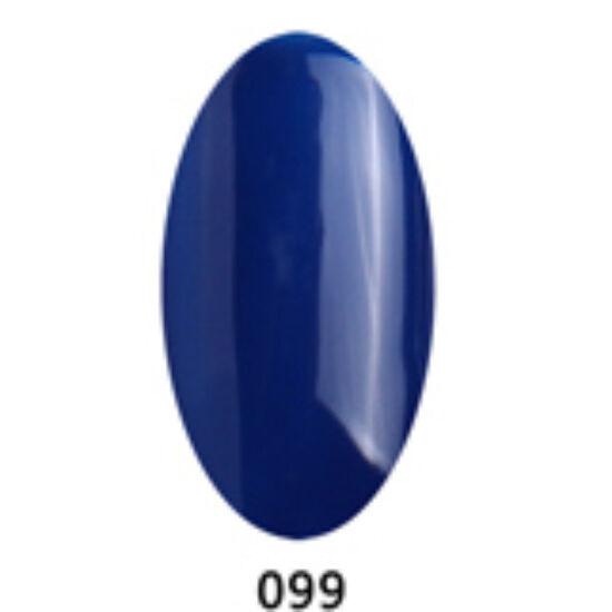 S&A gél lakk 10ml 099