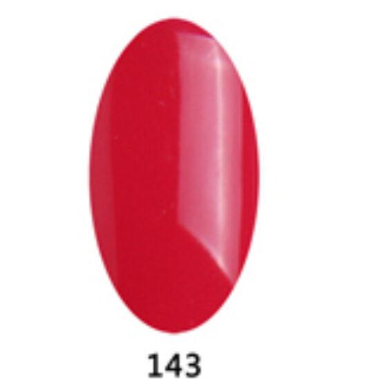 S&A gél lakk 10ml 143
