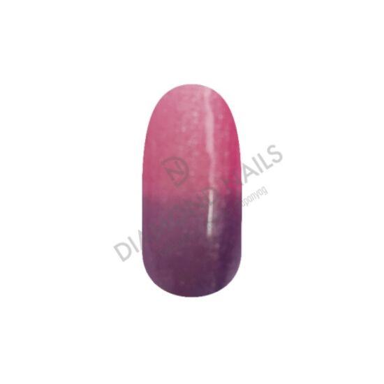 Diamond Nails thermo gél lakk 7ml 18