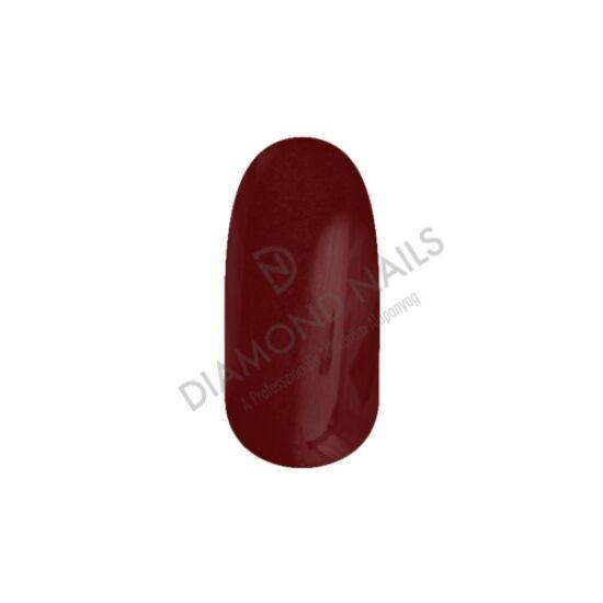 Diamond Nails gél lakk Nr.014