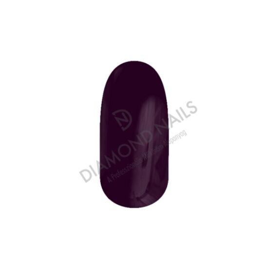 Diamond Nails gél lakk Nr.015