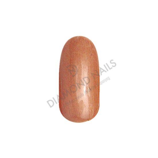 Diamond Nails gél lakk Nr.181