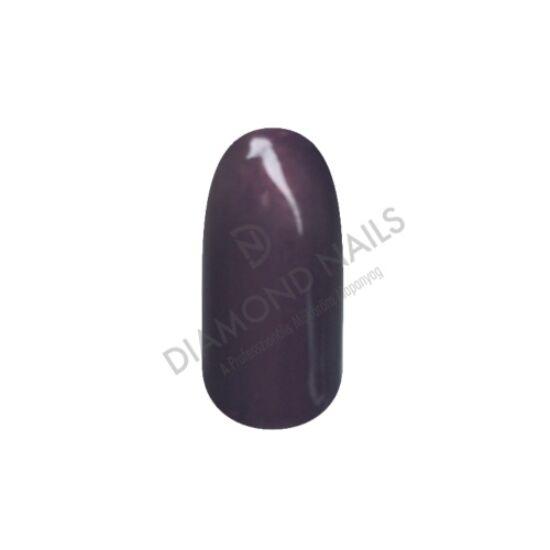 Diamond Nails gél lakk Nr.184
