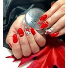 NiiZA Gel Polish 4ml - 116
