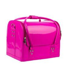 e37b6840b469 Kozmetikai táska - kozmetikai és körmös szettekhez