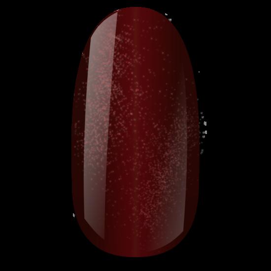 NiiZA Gel Polish 4ml - 188