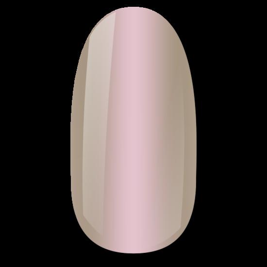 NiiZA Gel Polish 7ml - 209