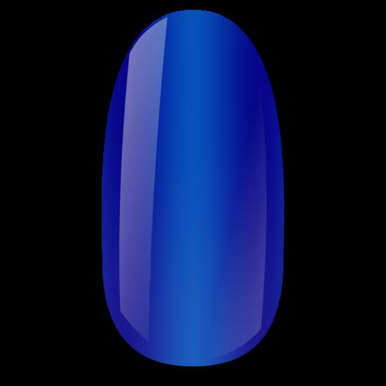 NiiZA Gel Polish 4ml - 222 Üveg hatású