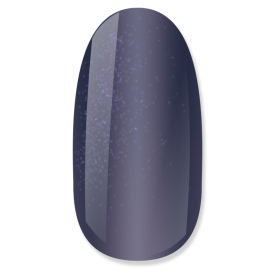 NiiZA Gel Polish 4ml - 226 - Hologramm
