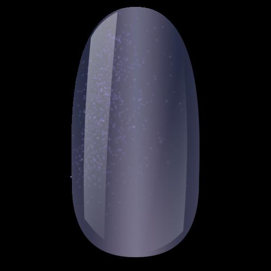NiiZA Gel Polish 4ml - 226 - Hologramm