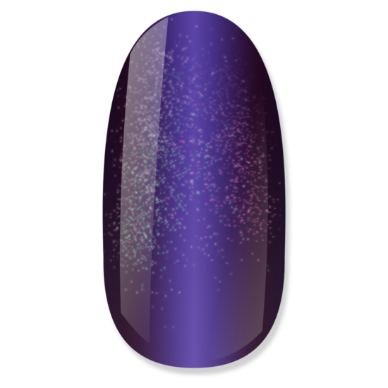 NiiZA Gel Polish 4ml - 228