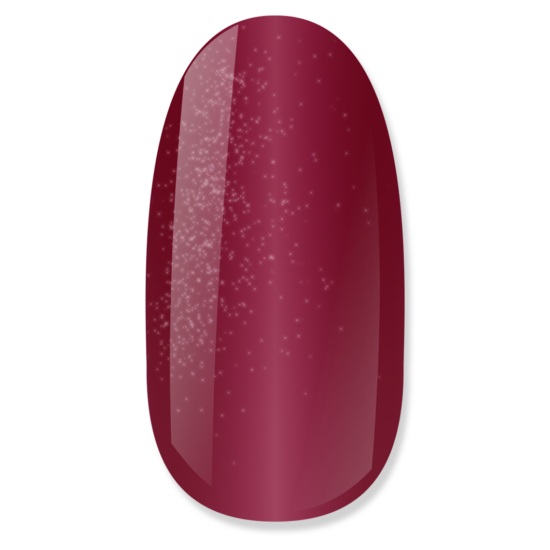 NiiZA Gel Polish 4ml - 231