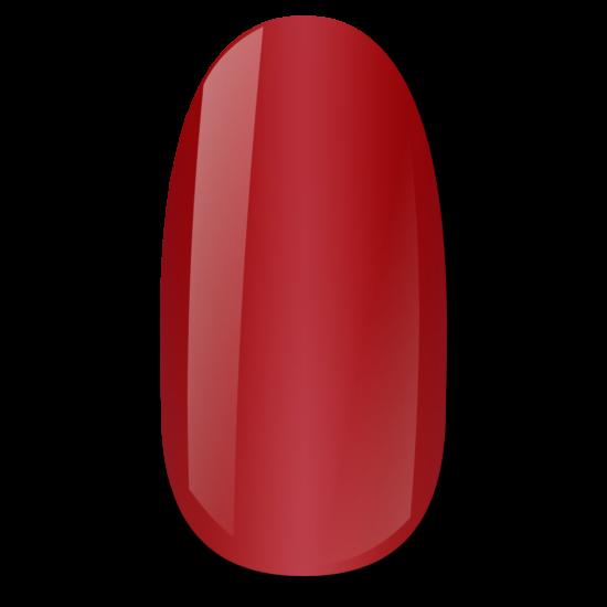 NiiZA Gel Polish 4ml - 232