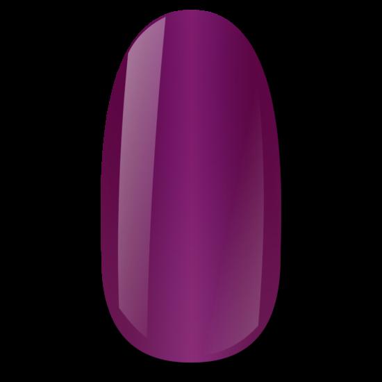 NiiZA Gel Polish 4ml - 233