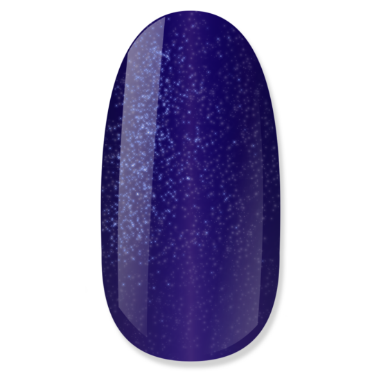 NiiZA Gel Polish 4ml - 236