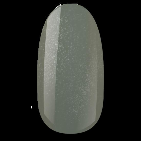 NiiZA Gel Polish 7ml - 239 fémes hatás