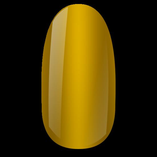 NiiZA Gel Polish 4ml - 242
