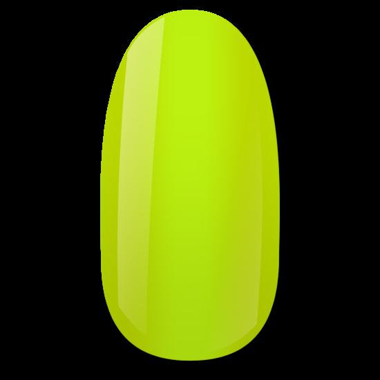 NiiZA Gel Polish 4ml - 243 neon