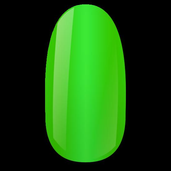 NiiZA Gel Polish 7ml - 244 neon