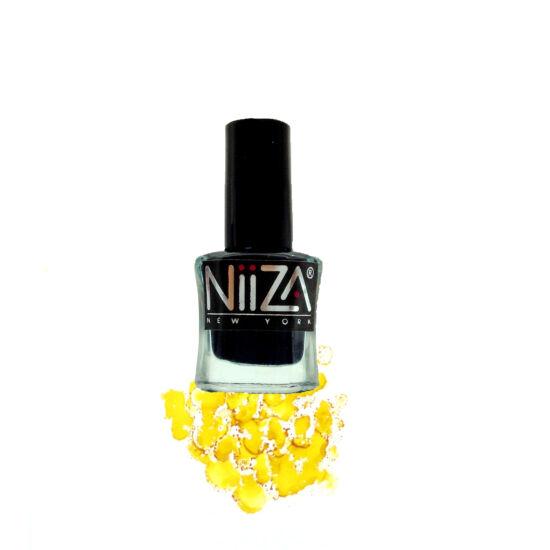 NiiZA Color Ink 5ml sárga
