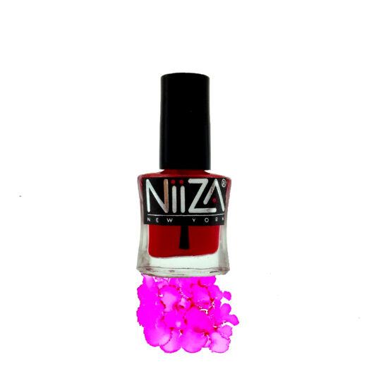 NiiZA Color Ink 5ml rózsaszín