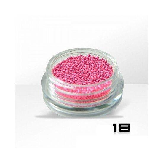 Kaviár gyöngyök #18