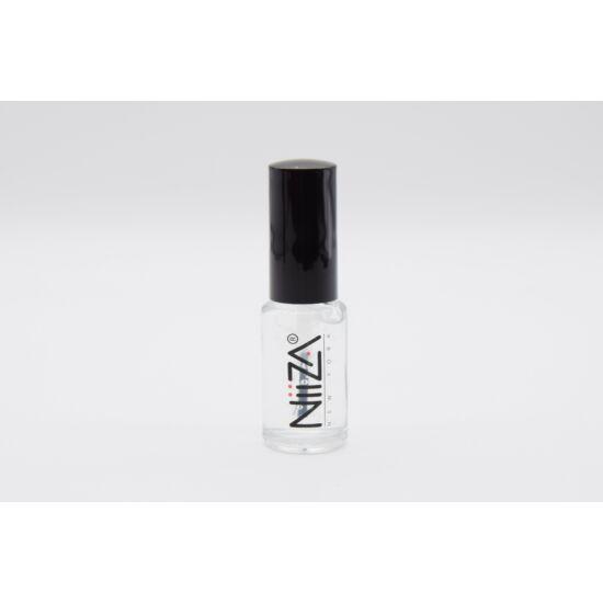 NiiZA Cuticle Remover Pink 7ml - Körömbőr eltávolító