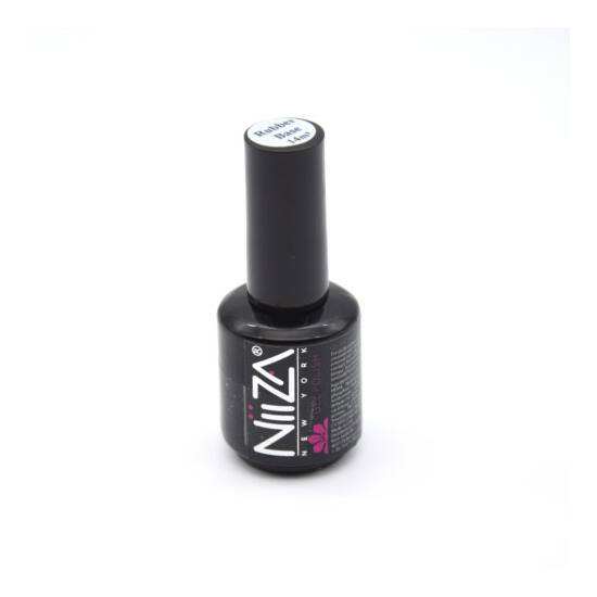 NiiZA Rubber Base Gel 14ml
