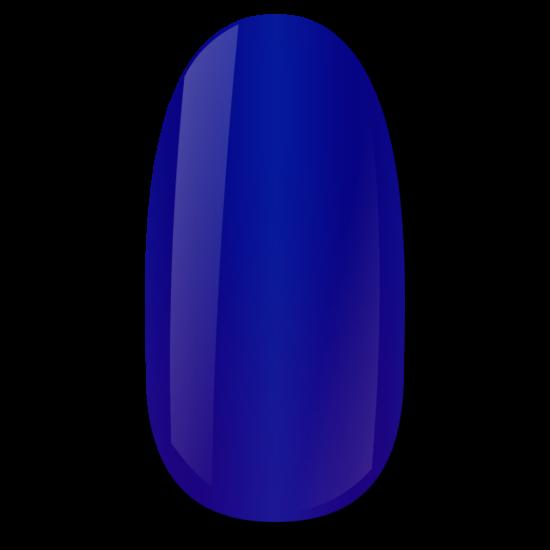 NiiZA Gel Polish 4ml - 274 neon