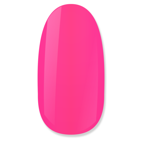 NiiZA Gel Polish 4ml - 275 neon