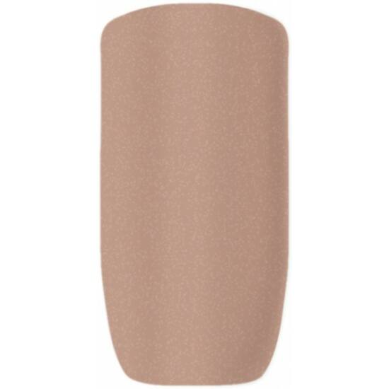 Perfect Nails LacGel 4 ml 097
