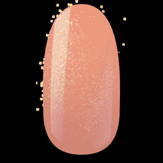 NiiZA Gel Polish 7ml - 213 Glitter