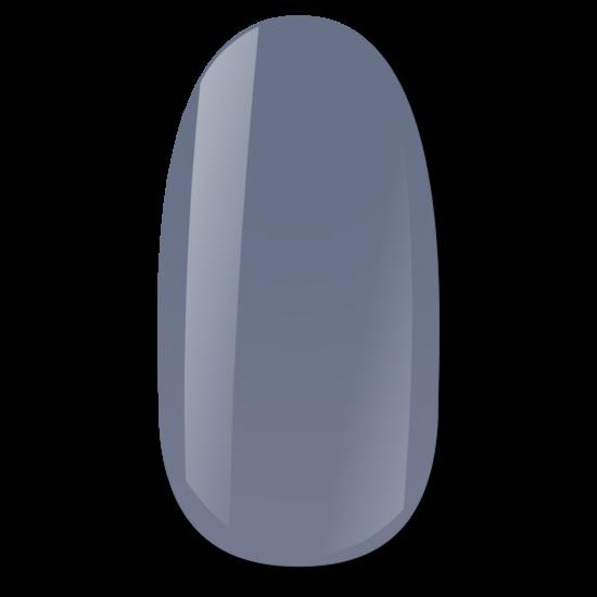 NiiZA Gel Polish 4ml - 259