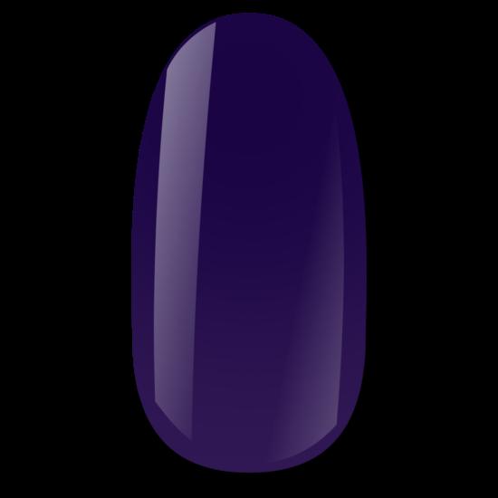 NiiZA Gel Polish 4ml - 293