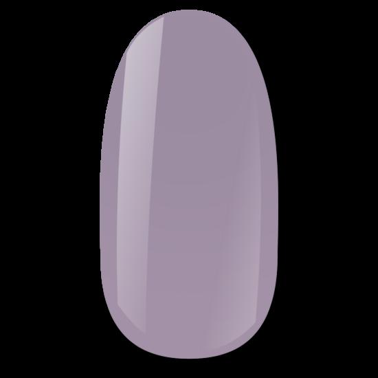 NiiZA Gel Polish 4ml - 294
