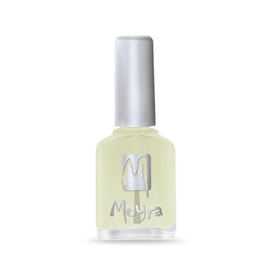 Moyra Glow in the Dark
