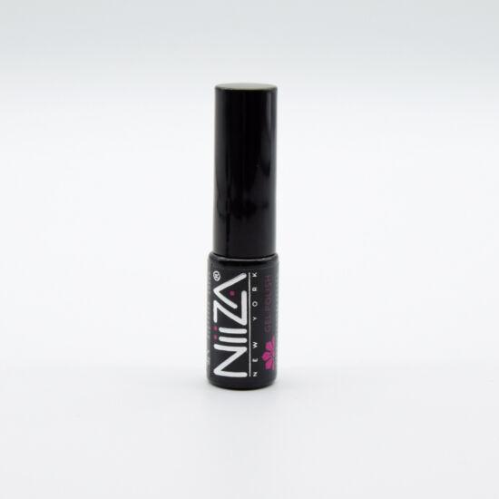NiiZA Gel Polish 000 - Fixálásmentes Base&Top -  4ml