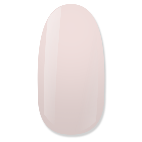 NiiZA Gel Polish 4ml - 004 French