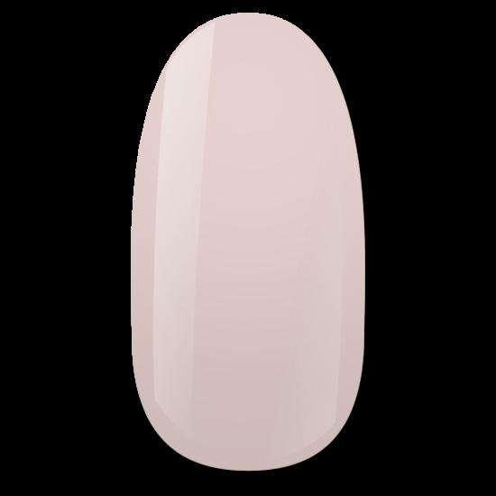 NiiZA Gel Polish 7ml - 005 French
