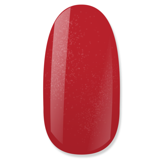 NiiZA Gel Polish 4ml - 010