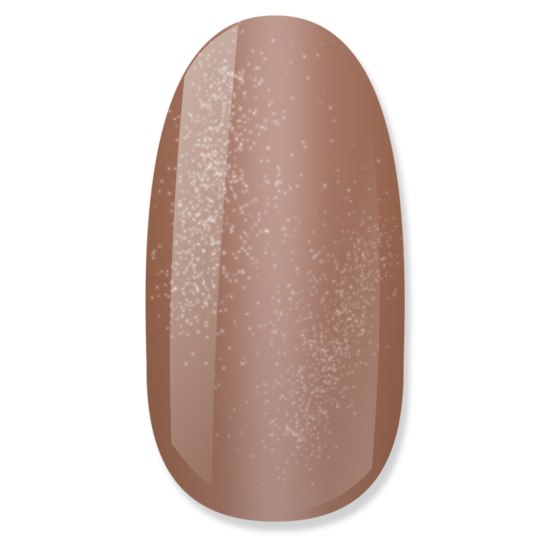NiiZA Gel Polish 4ml - 023