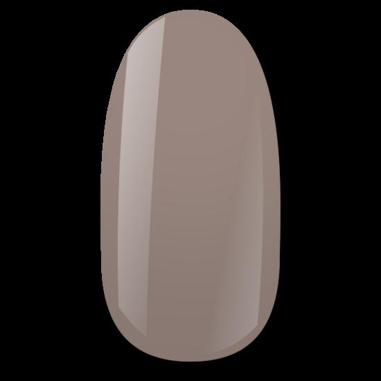 NiiZA Gel Polish 7ml - 040