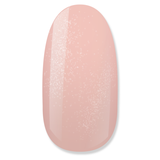 NiiZA Gel Polish 4ml - 066