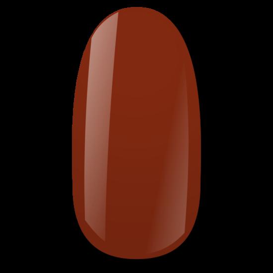 NiiZA Gel Polish 4ml - 118