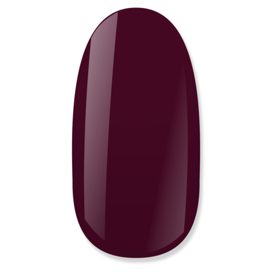 NiiZA Gel Polish 4ml - 147