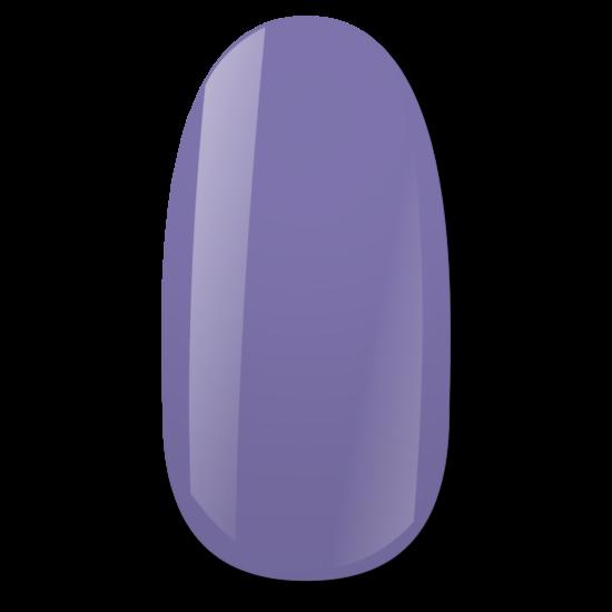 NiiZA Gel Polish 4ml - 149
