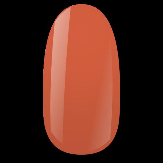 NiiZA Gel Polish 4ml - 168