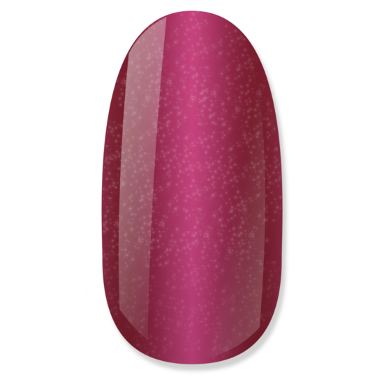 NiiZA Gel Polish 7ml - 178 Pearl
